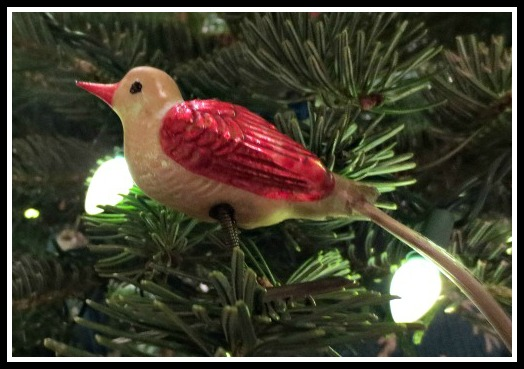 bird-ornament1