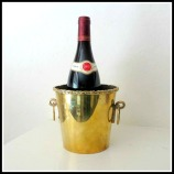 brass-wine-bucket