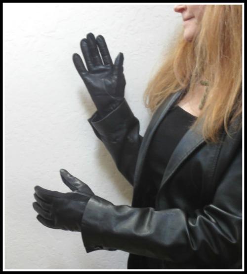 gloves-coat1