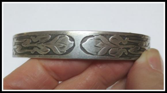 la-pierre-bracelet1