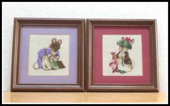 potter-mice