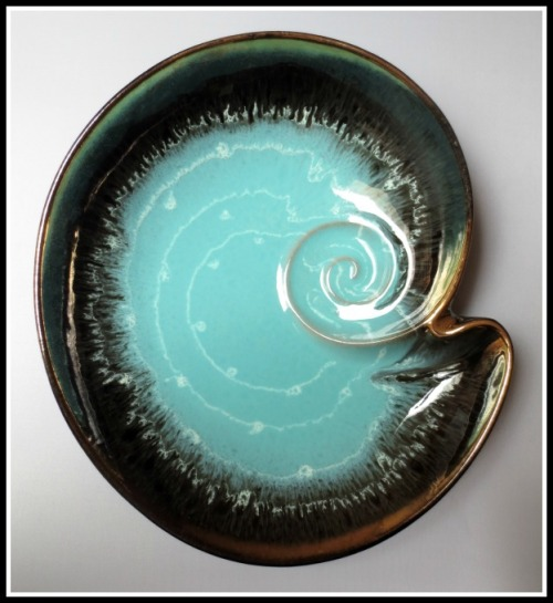 shell-bowl