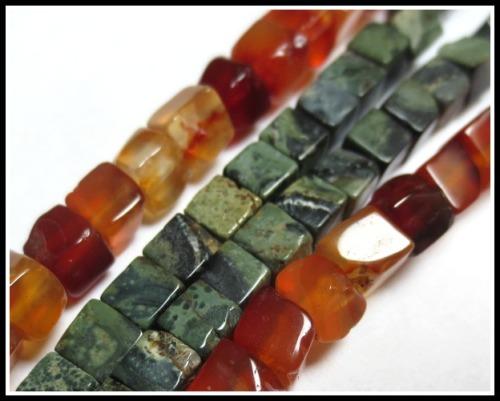 stone-beads1