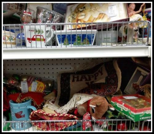 xmas-shelves