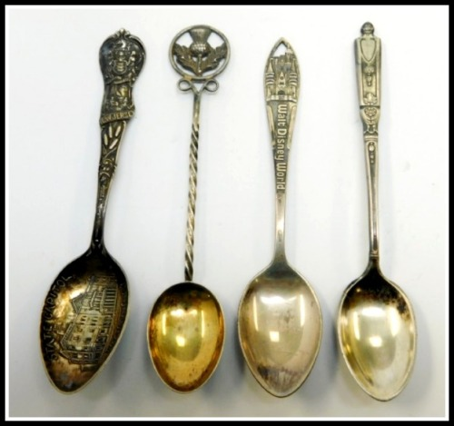 4-silver-spoons