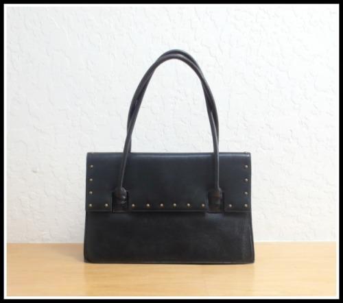 BCBG-purse