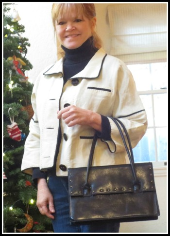 jacket-purse1