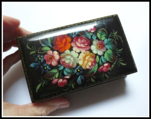 lacquer-box1