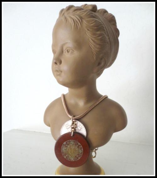 monaco-necklace