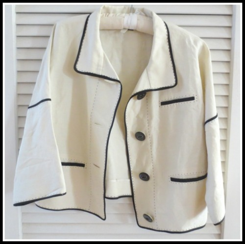 PerSe-jacket