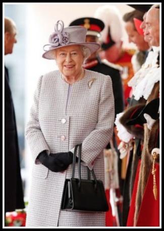 queen-purse