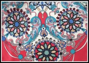 turkish-scarf2