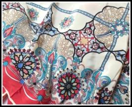 turkish-scarf4