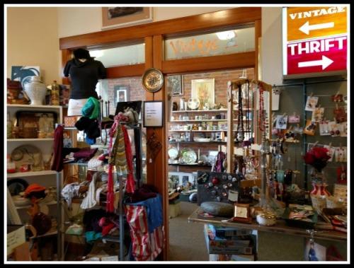 bell-thrift2