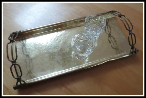 brass-tray8