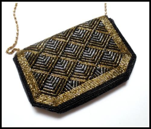 HK-purse