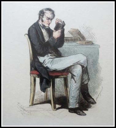 Johann-print