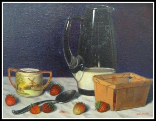 neumann-painting