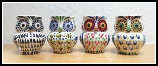 owl-mugs