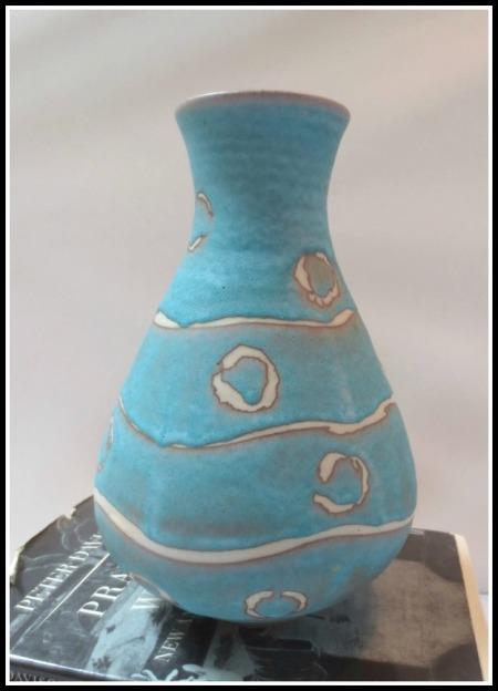 spangler-vase