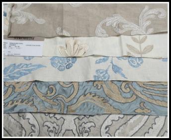 5-fabrics