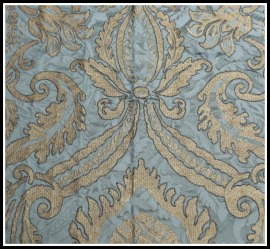 blue-nobilis-fabric