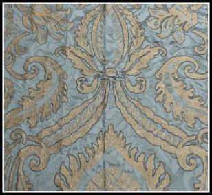 blue-nobilis-fabric
