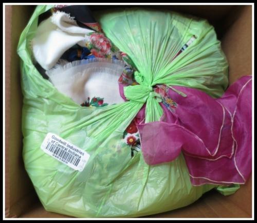 box-of-linens1