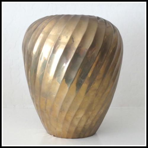 brass-vase1