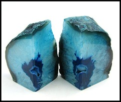 dyed-blue-agates