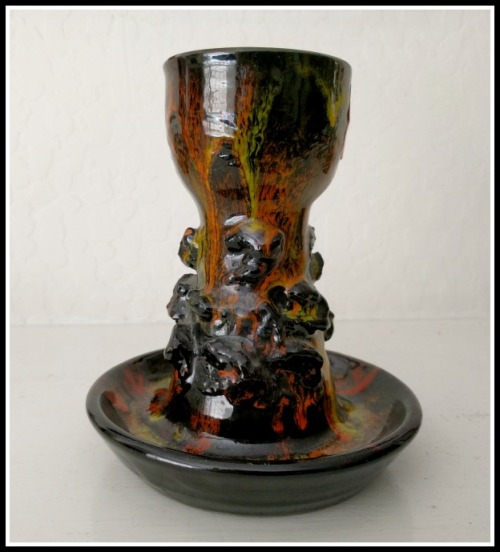 fat-lava-candleholder