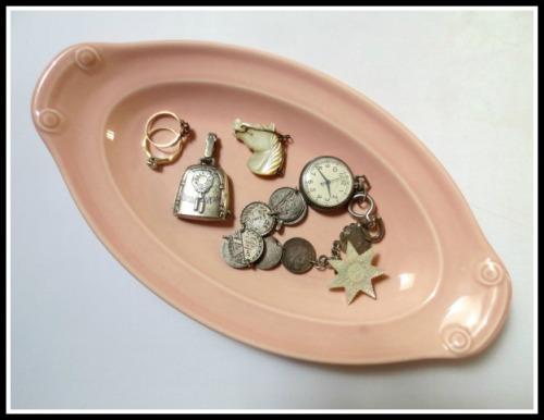 Lu-ray-relish-dish-blog1.jpg
