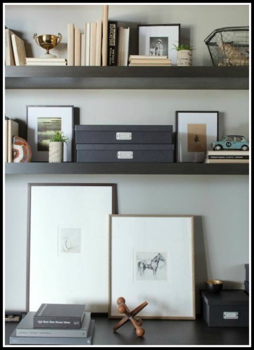 men-shelves-deck-design