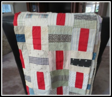 patchwork-quilt1