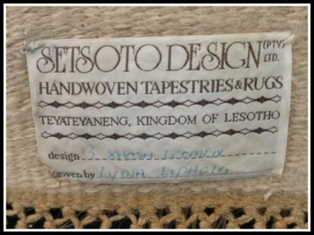 setsoto-label