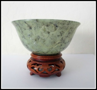 spinach-jade-bowl8
