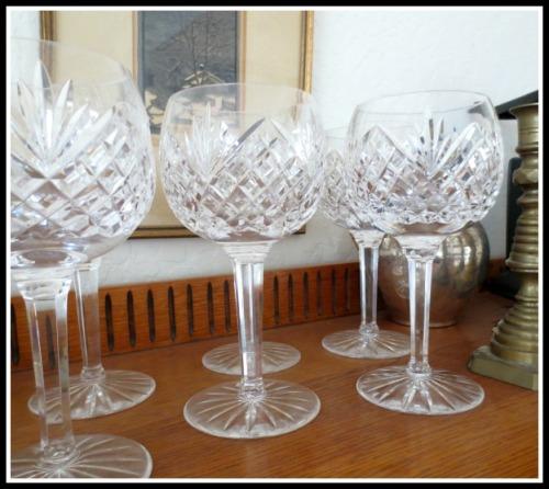 tyrone-goblets