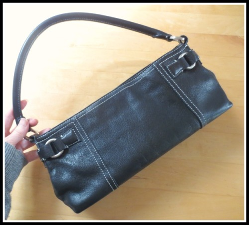 anntaylor-purse