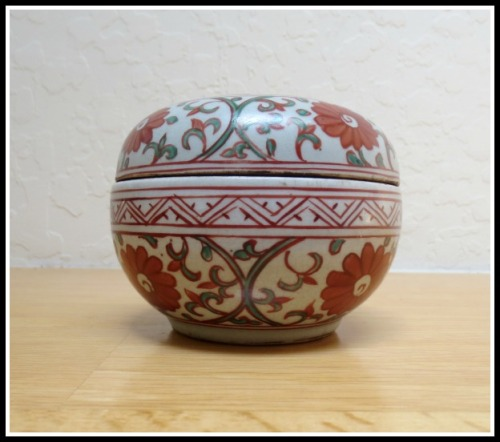 Asian-floral-box1