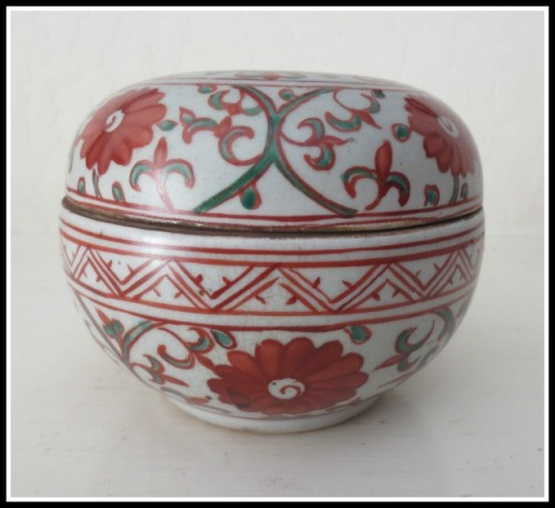chinese-floral-box7
