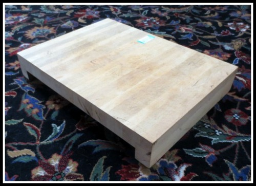 cutting-board-candidate