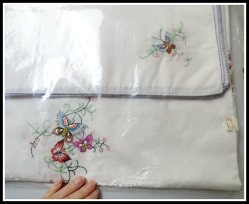 embroidered-tablecloth