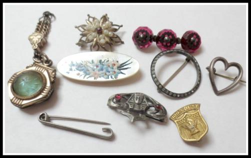 jewelry-lot