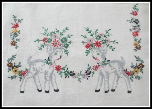 lamb-dresser-scarf
