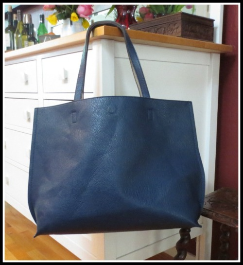 leather-shopping-tote