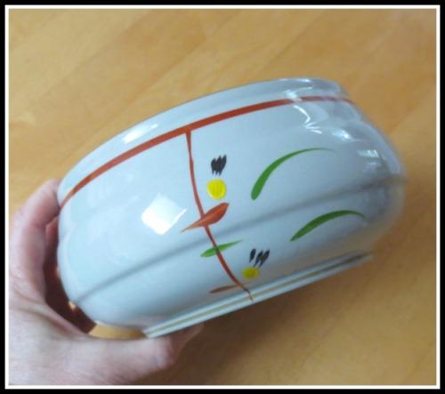 nobilta-bowl