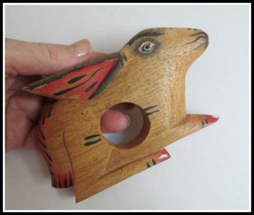 rabbit-napkin-rings