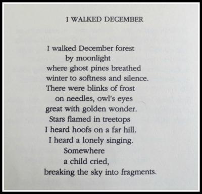 sheila-moon-poem