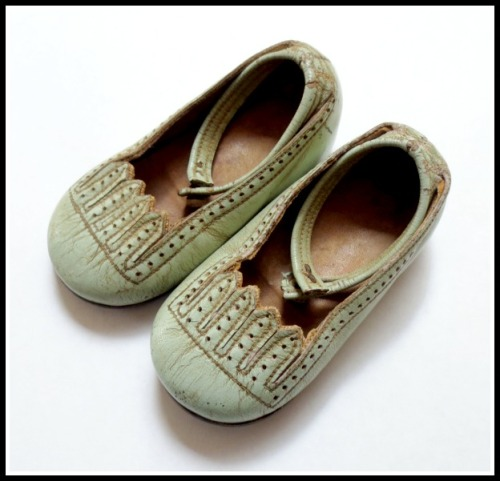 toddler-shoes1