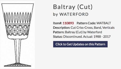 baltray-cut